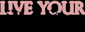 logo 2 tran.png