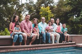 Family_photography_1.jpg