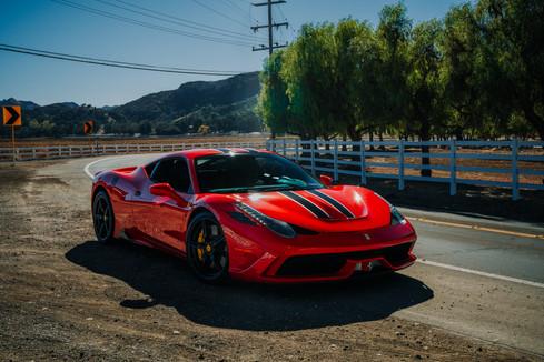 cars-photography..jpg