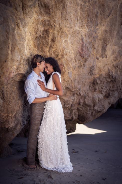 elopement_photography.jpg