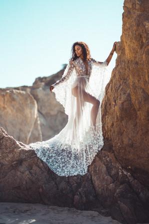 bridal_photography_12.jpg