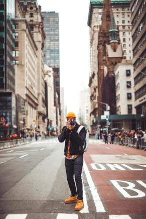male_street_photography.jpg