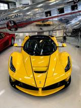 yellow-la-ferarri.jpg