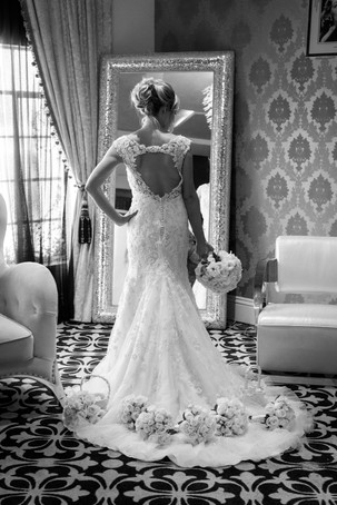 bridal_photography_la_4.jpg
