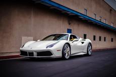 supercars-photography.jpg