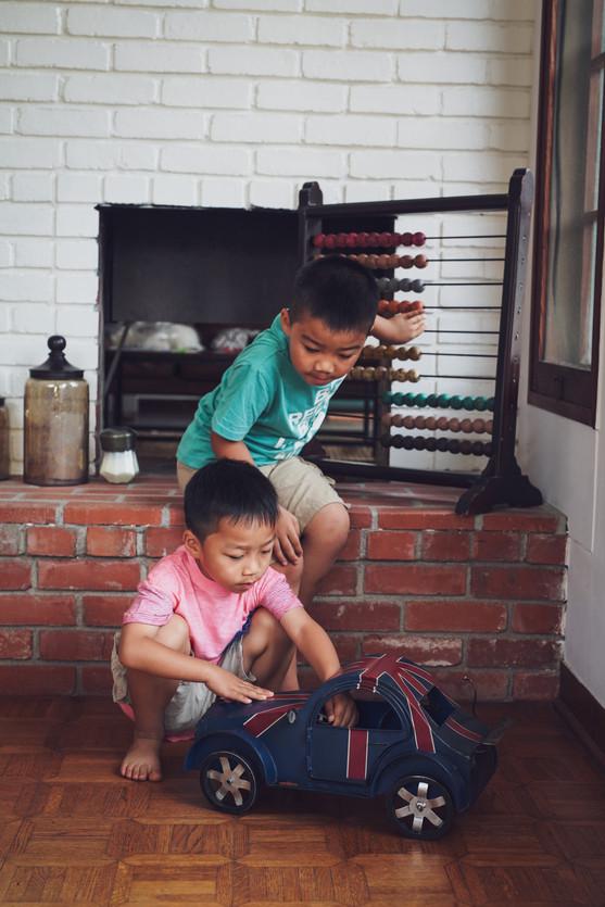 Family_photography_4.jpg