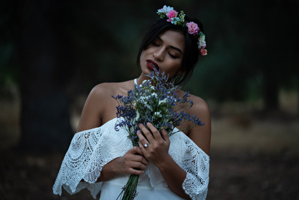 boho-bridal-photography.jpg