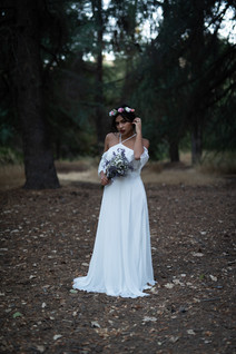 bridal-photography-los-angeles.jpg