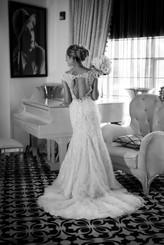 bridal_photography_la_5.jpg