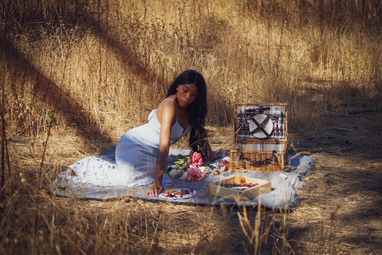 picnicphotography.png