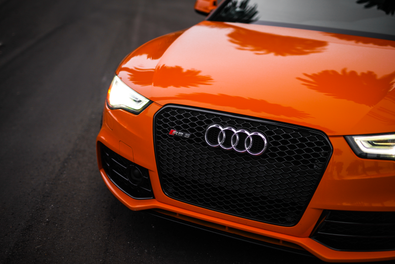 audirs5photography.png