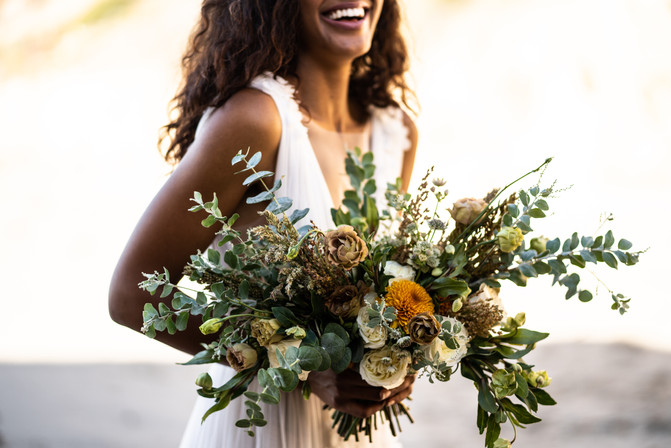 bridal_photography.jpg