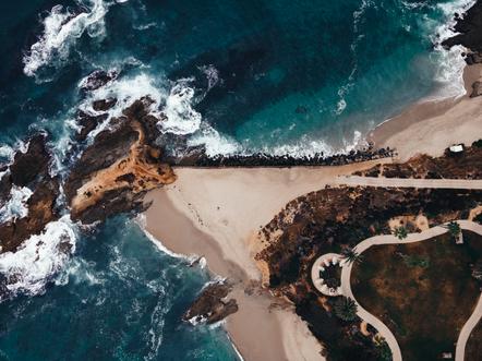 beach-aerial-photos2.png