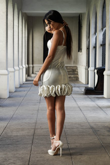 bridal_photography_la.jpg