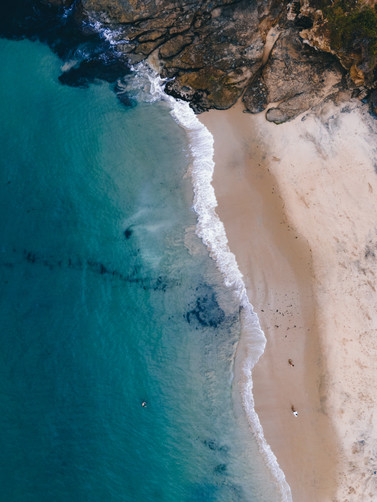 beach-drone-photo.jpg