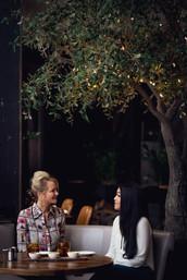 restaurantphoto.jpg