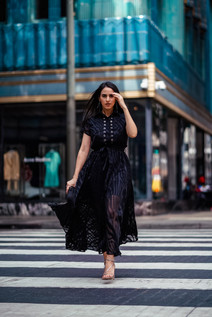 woman_fashion_photography.jpg
