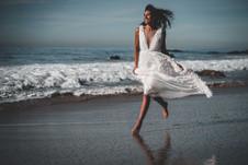 bridal_photography_4.jpg