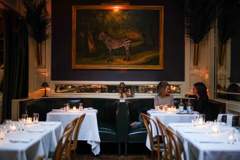 restaurant-photography.jpg