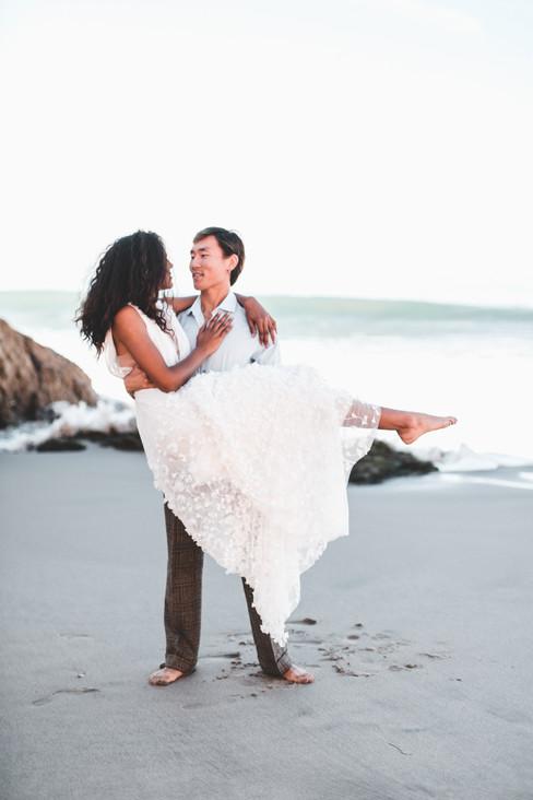 wedding_photography_1.jpg