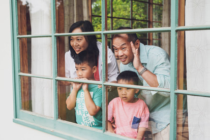 Family_photography_3.jpg