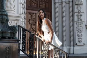 bridal_photography_la_3.jpg