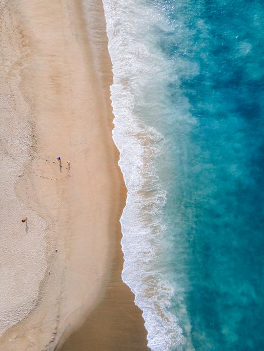 beach aerial photos 2.png