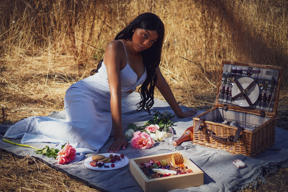 picnic-photography.png