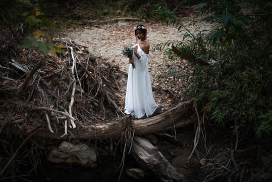 wedding-photography-la.jpg