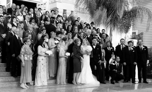wedding_photography_los angeles