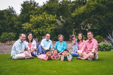 Family_photography.jpg