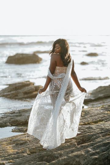 beach model shoot.png