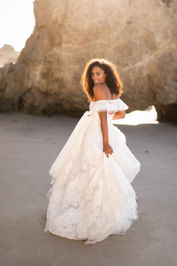 bridal_photography_3.jpg