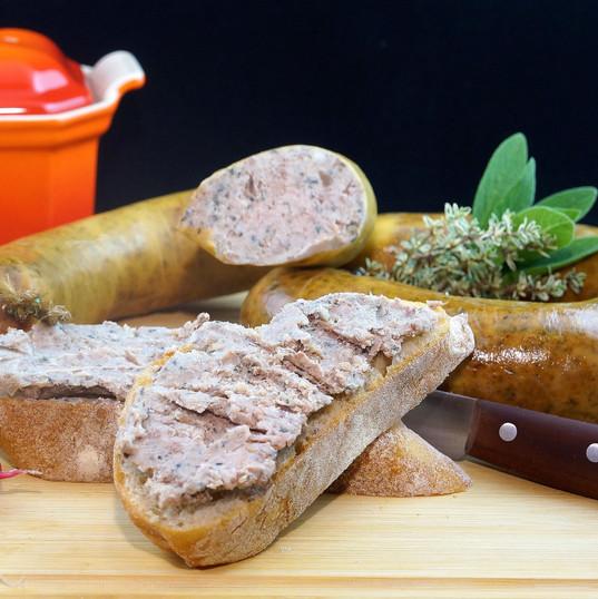 barbeque-bread-delicious-42313.jpg