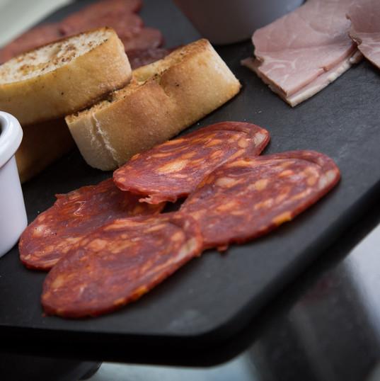 antipasti-bread-food-59524.jpg