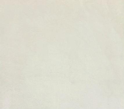 Cream (HF) Minky Cuddle Solid Fabric