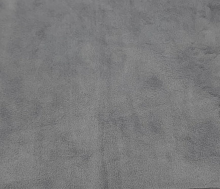 Alloy Minky Cuddle Solid Fabric
