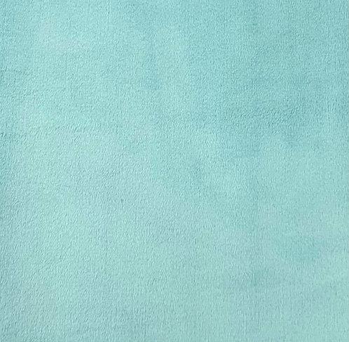 Aruba Minky Cuddle Solid Fabric