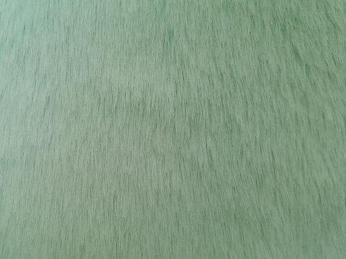 Pastel Green Bunny SWATCH