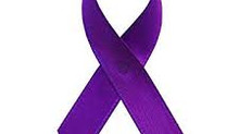 World Alzheimer's Day-September 21st