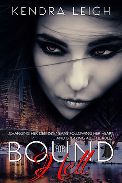 Bound for Hell E-Book Cover.jpg