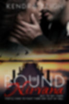 Bound for Nirvana E-Book Cover.jpg