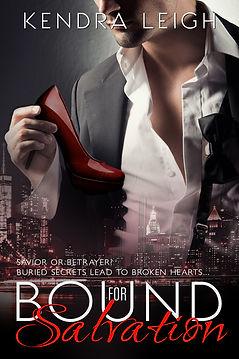 Bound for Salvation E-Book Cover.jpg