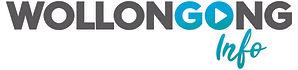 Wollongong Info Logo.jpg