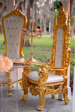 King & Tiffany Chairs $150.png