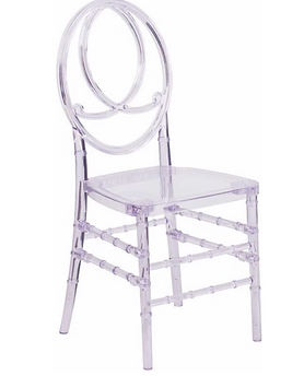 Clear Acrylic:Ghost Chairs.png
