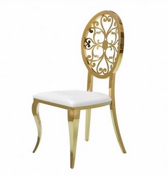 Luxe Designer Chairs.png