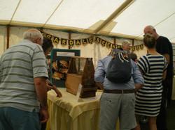 wolsinghamshow2012006.jpg