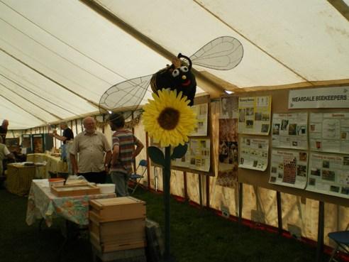 wolsinghamshow2012001.jpg