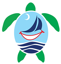 hic turtle png.png